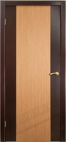 Двери анегри 20 54